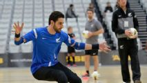 New Zealand futsal international Atta Elayyan killed in Christchurch terror attack