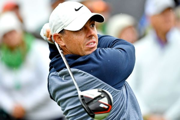 Rory relents, signs up for European Tour after all