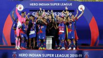 AIFF set to make ISL India's top league