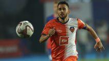 Indian Super League best XI: Coro, Ogbeche lead team of the season