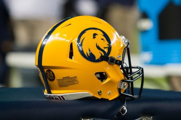 Two Texas A&M-Commerce football players shot