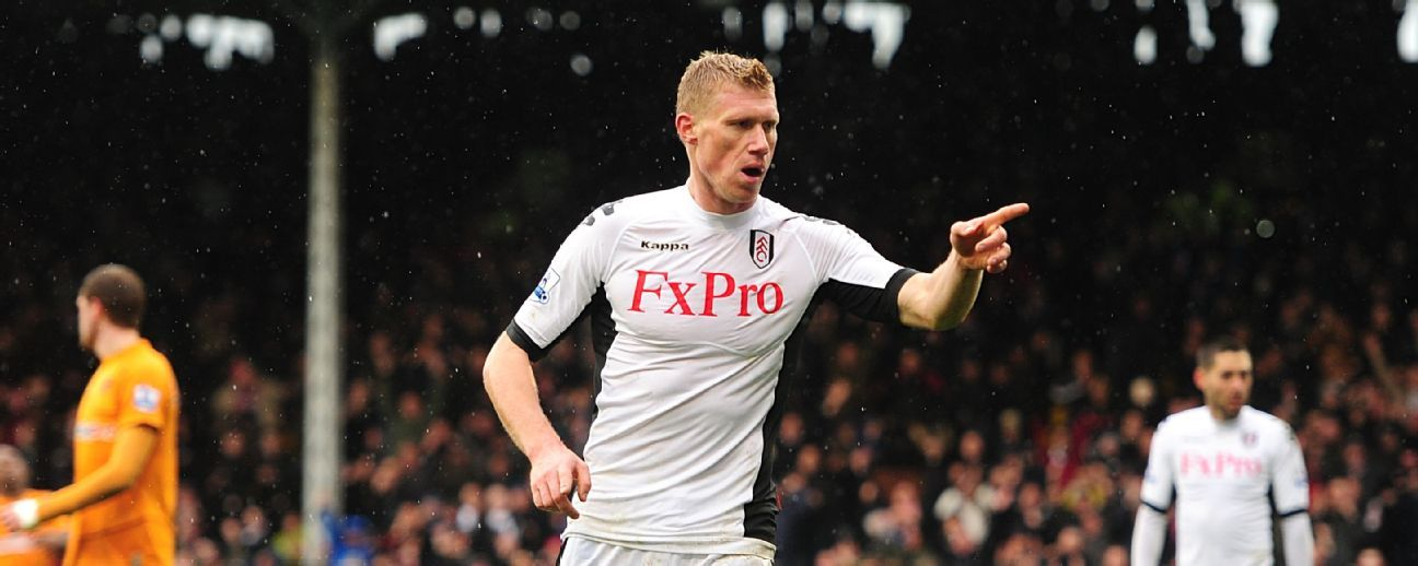 Pavel Pogrebnyak comments on black players representing Russia condemned by Vladimir Putin adviser