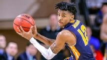 Five underdog recruits who became 2019 NBA draft prospects