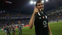 Cuatro años de cárcel para el agente del fichaje de Casillas por el Porto
