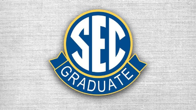 More than 350 student-athletes earn degrees in December