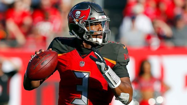 Why the Bucs were quiet in free agency and what's coming next