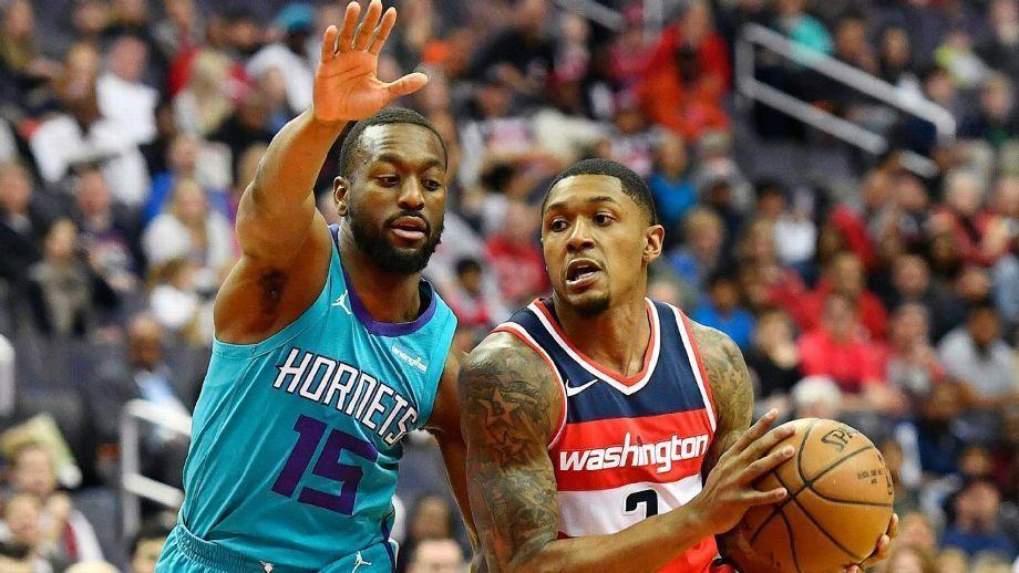Decenas de millones en juego en la carrera de la NBA hasta el final