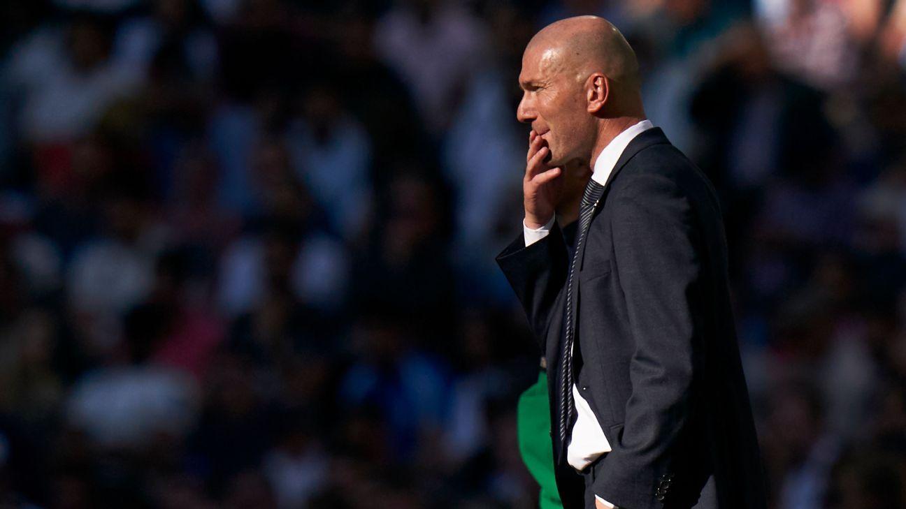 Real Madrid tem plano B caso Hazard não venha - e ele é brasileiro