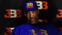 La'Var Ball: Lakers lamentarán haber cambiado a Lonzo