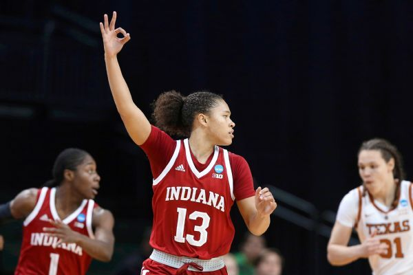 Roundtable: Predictions for Saturday's 2019 women's NCAA tournament games