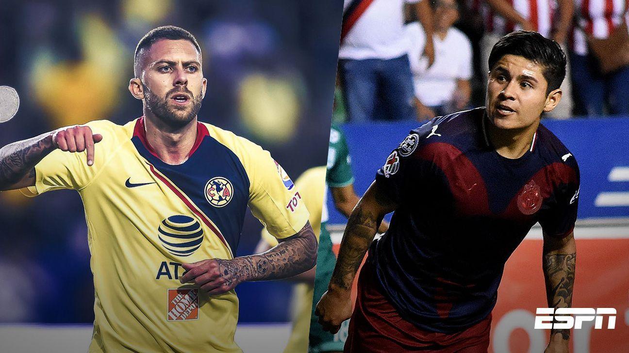 Fecha FIFA, bálsamo para la 'Chofis' López y Jérémy Ménez