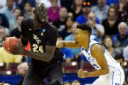 Source: 7-foot-6 Tacko Fall to sign Celtics deal