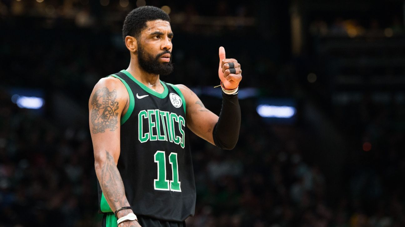 Celtics proyectan confianza pese a derrotas
