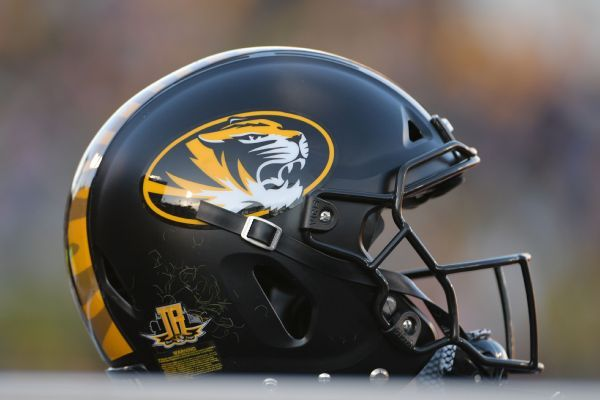 Missouri officially files appeal to NCAA sanctions