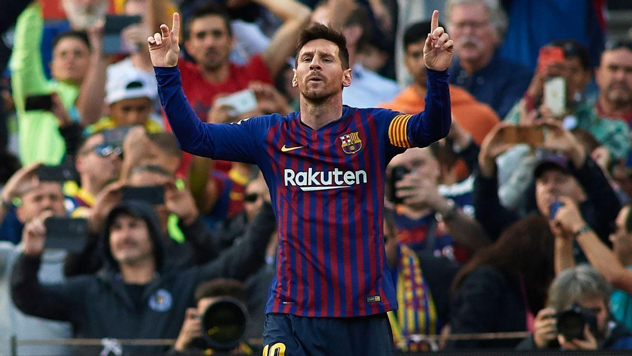 resultado barcelona vs espanyol 2019