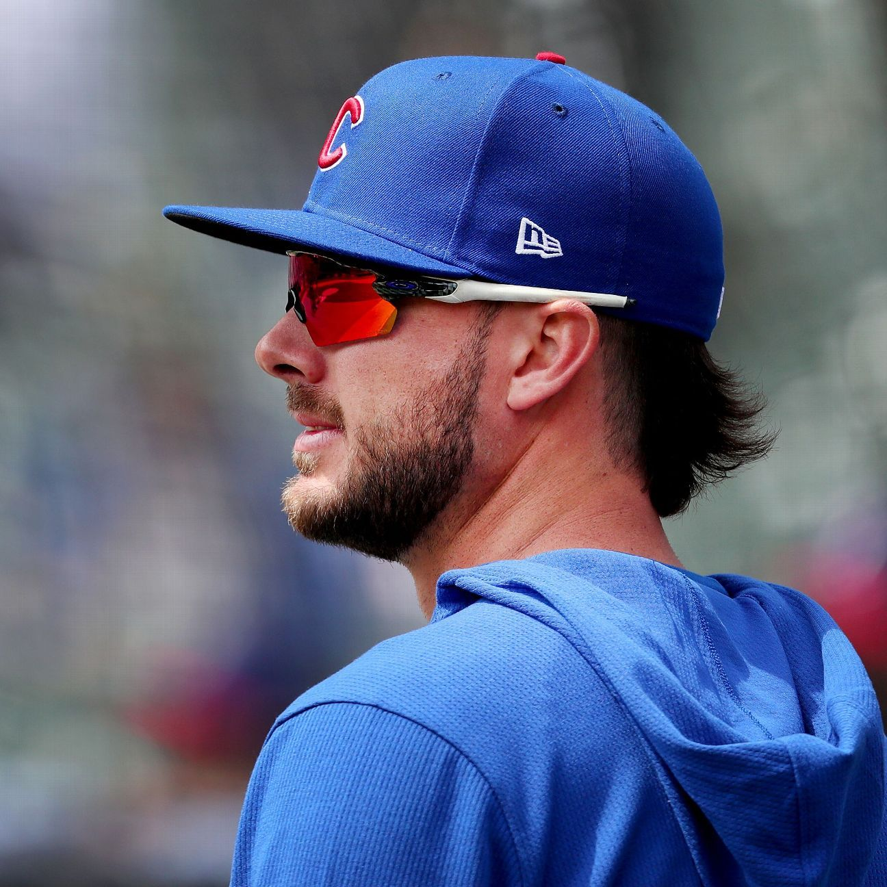 d93deb605 ATLANTA — So what can we make of the Chicago Cubs' 1-3 start? They won  their season opener against the Texas Rangers on Thursday but have since  dropped ...