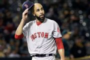 Price responds as spat with Eckersley resurfaces