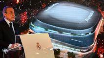Real Madrid aprueba compra de equipo femenil