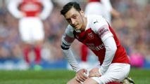 Transfer Talk: Ozil wanted by Fenerbahce to end Arsenal nightmare
