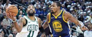 La clasificación de agentes libres de la NBA 2019: los 15 mejores jugadores
