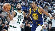 2019 NBA free-agent rankings: Top 30 players and potential fits