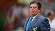 Club America boss Herrera on Copa MX final vs. Juarez: We've learned a lesson