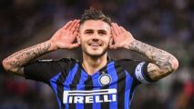 Transfer Talk: Icardi's new Inter exit strategy? Head to Juventus