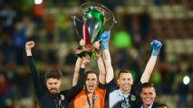 Club America defeats FC Juarez to win 2019 Copa MX