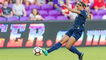 Top NWSL storylines to watch as season revolves around Women's World Cup