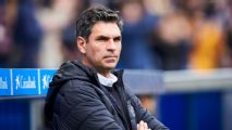 Mauricio Pellegrino on how to beat Barcelona and why soccer is great: 'It's the only moment we're all equal'