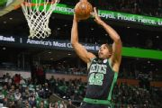 Sources: Horford to be unrestricted free agent