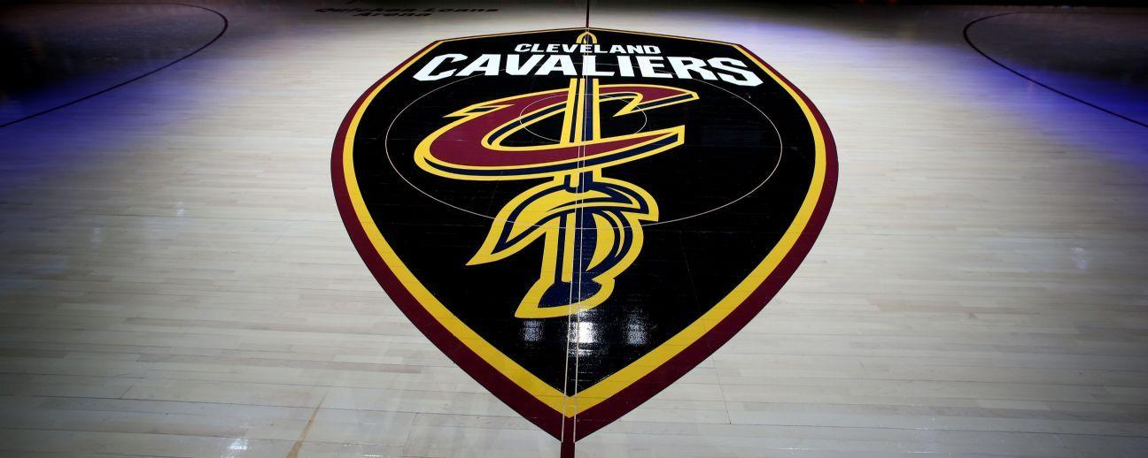 Fuentes: Cavs entrevistará a asistentes de Blazers para puesto de entrenador