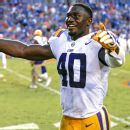 How Nine Quarterback-needy NFL Teams Get Their Guy In This Draft