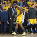 clippers stun warriors with playoff-record rally Clippers stun Warriors with playoff-record rally r529924 1296x1296 1 1
