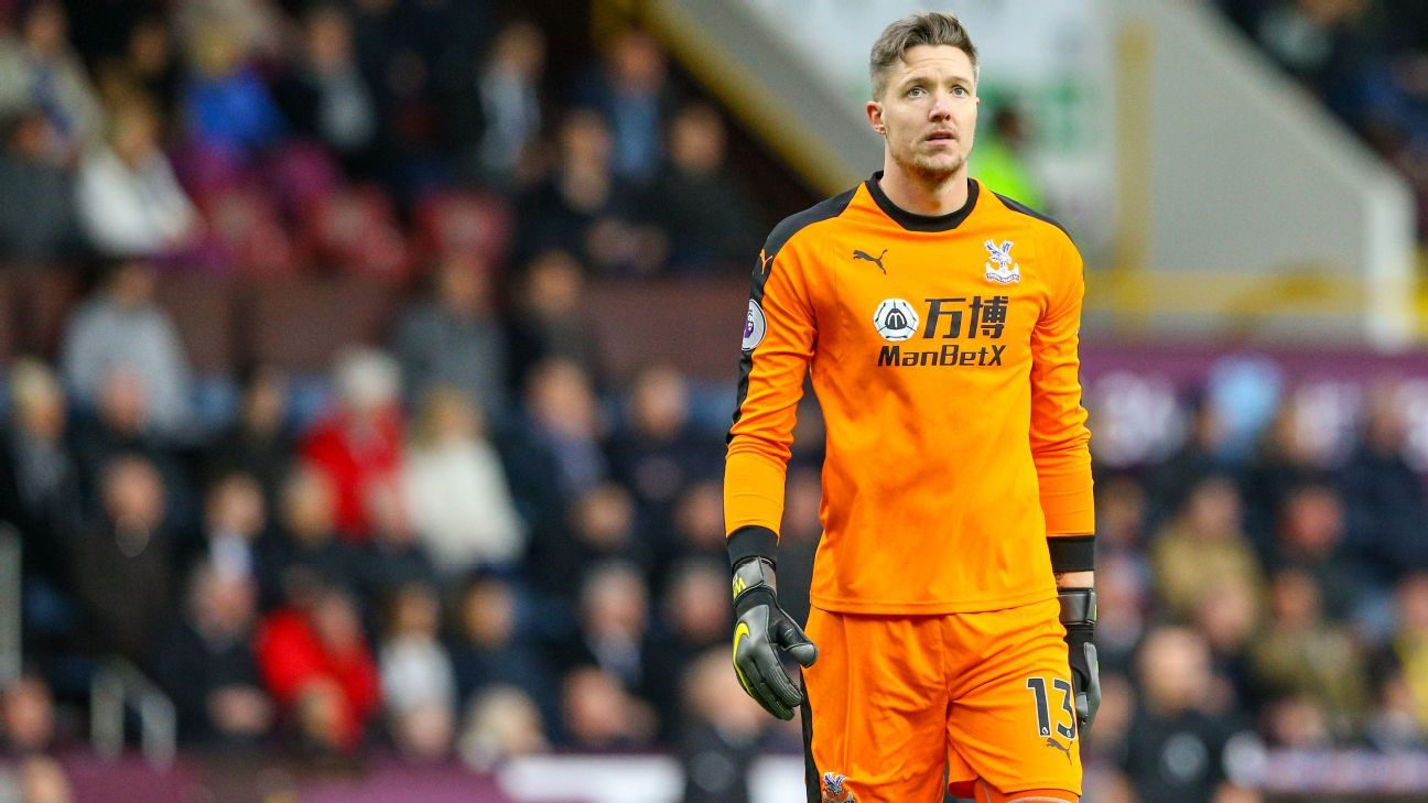 Premier League goalkeeper didn't know what Nazi salute was, says FA panel