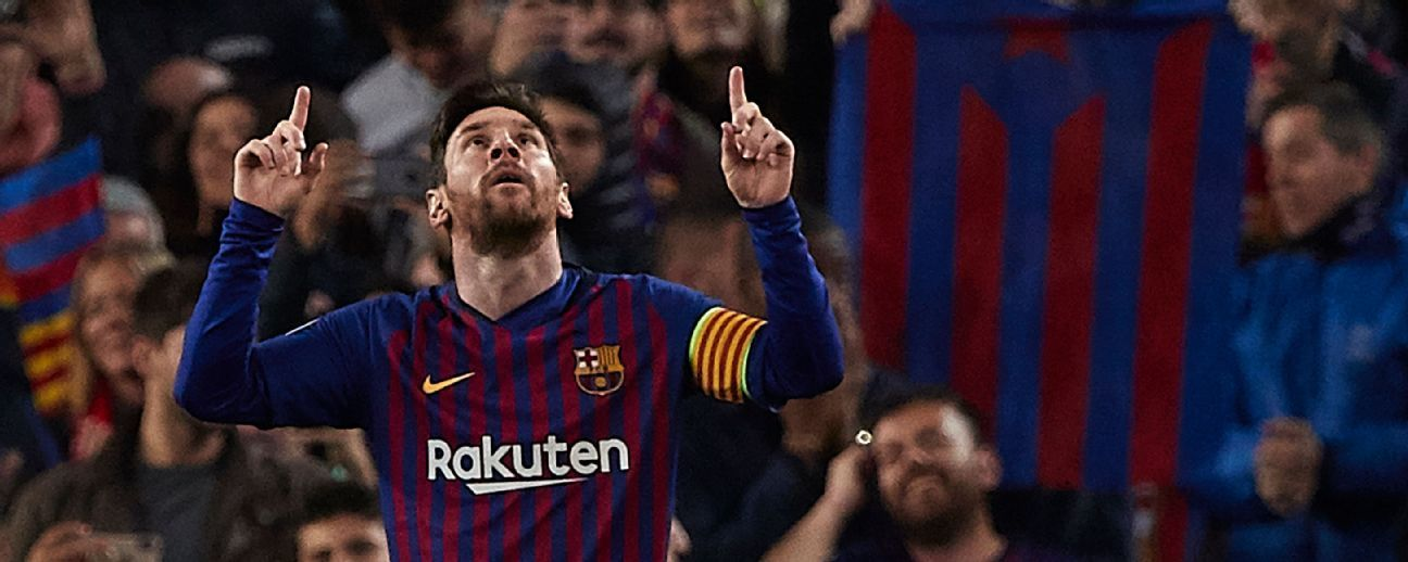 El Barça no recibirá la copa el sábado si es campeón