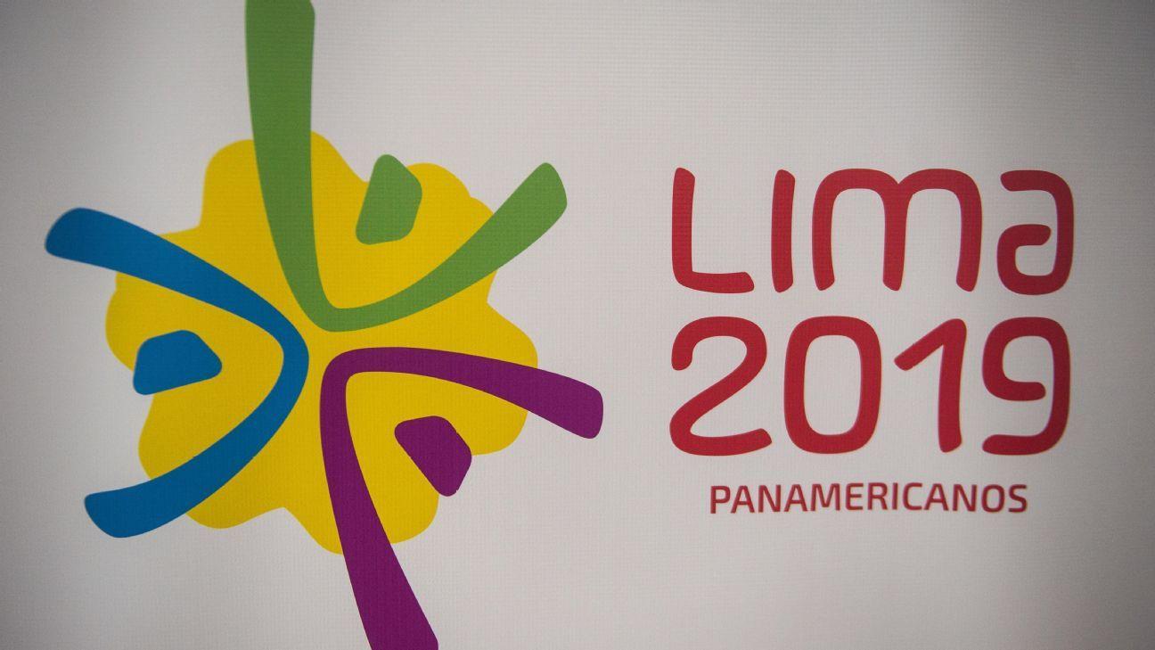 Lima, a cien días de los Juegos Panamericanos