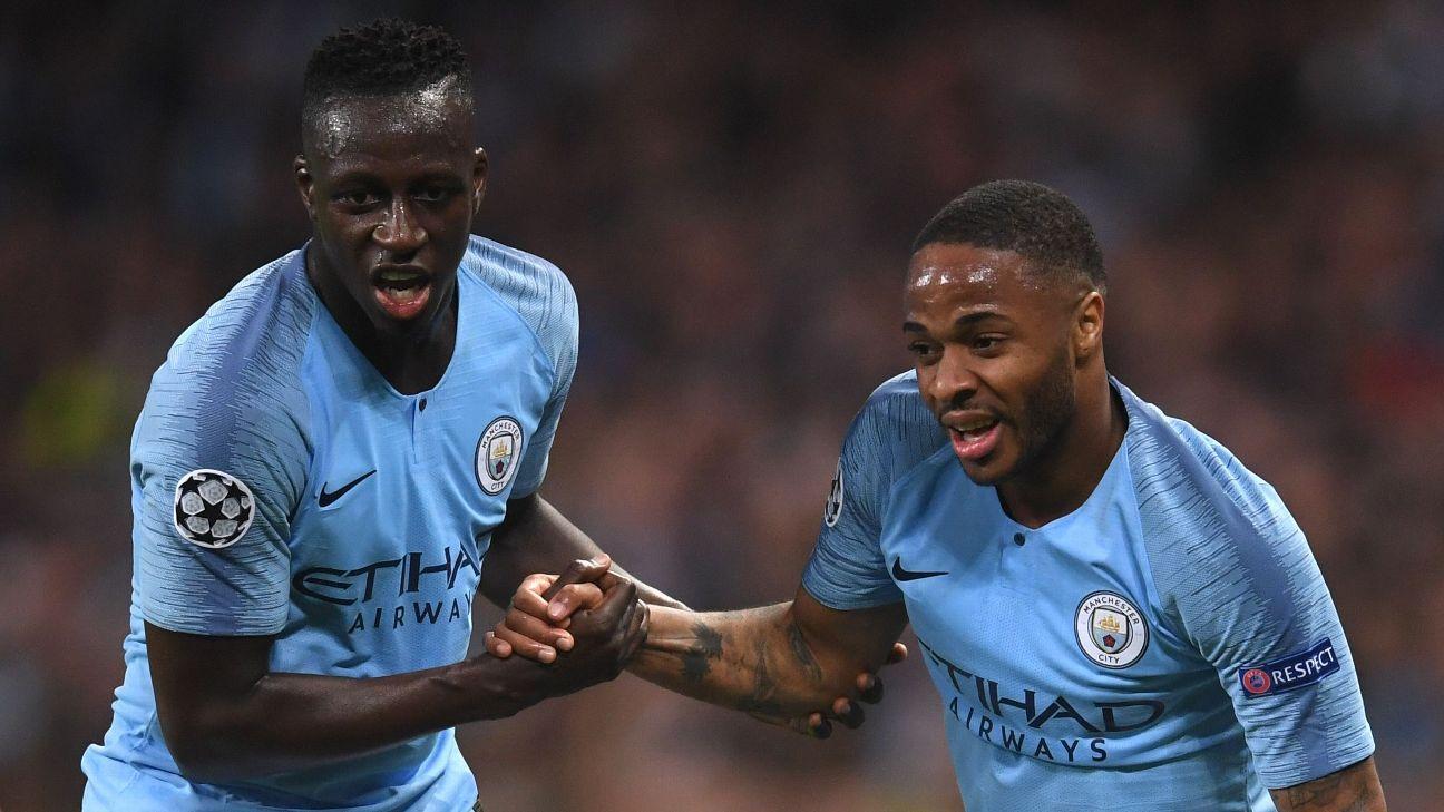 Sterling sugiere quitar nueve puntos a clubes que permitan racismo