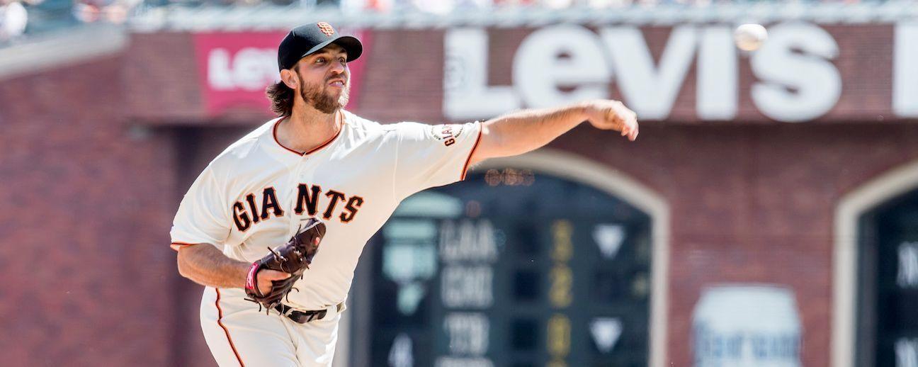 MLB: ranking de las estrellas más grandes en la siguiente clase de agentes libres