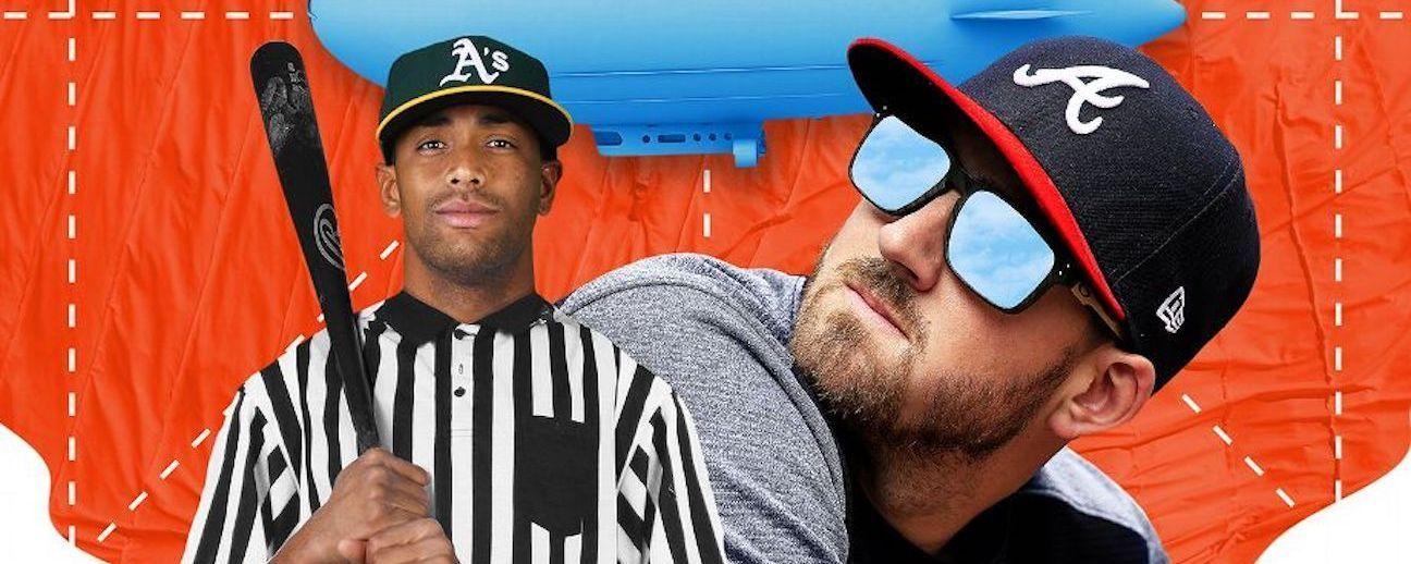 Los trabajos falsos que usan los jugadores de MLB para engañar a los fans