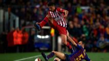 Sources: City near club-record £63m Rodri deal