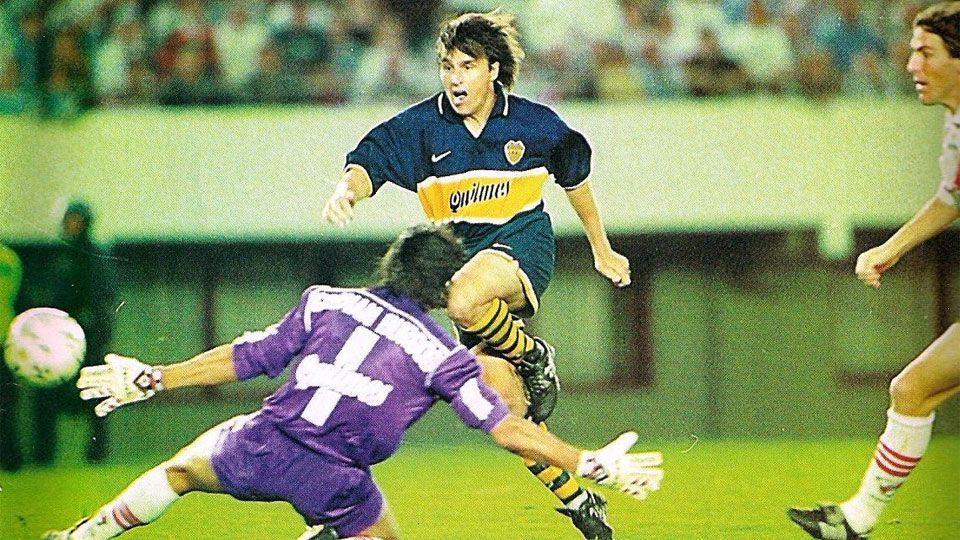 Ex-jogador de River Plate e Boca Juniors é encontrado morto