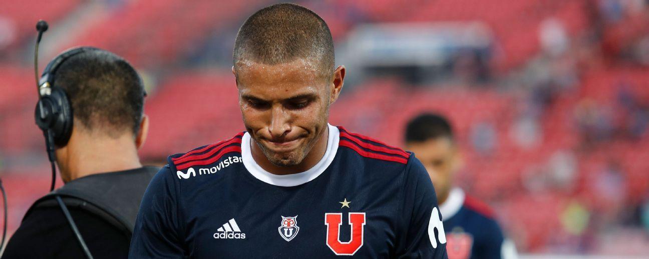 """Benegas: """"Lo de Herrera son errores mínimos, ha ganado partidos solo"""""""