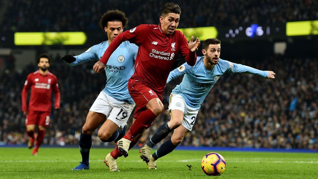 City ou Liverpool? Jornal pergunta a 5 torcedores históricos do United quem eles preferem campeão