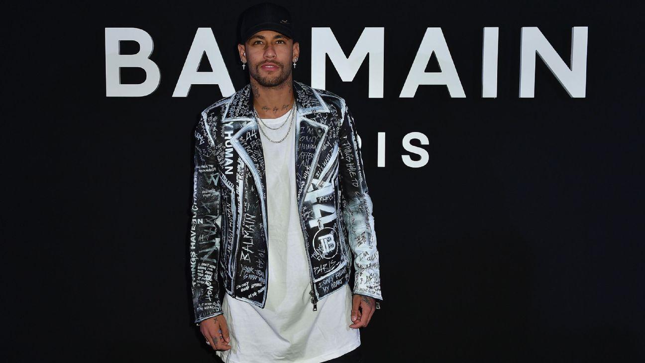 BOMBOU: Novo projeto de Neymar, Real perto de vender futuro craque e 'chute ruim' de Lillard na NBA