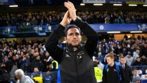Sources: Chelsea set to confirm Lampard move