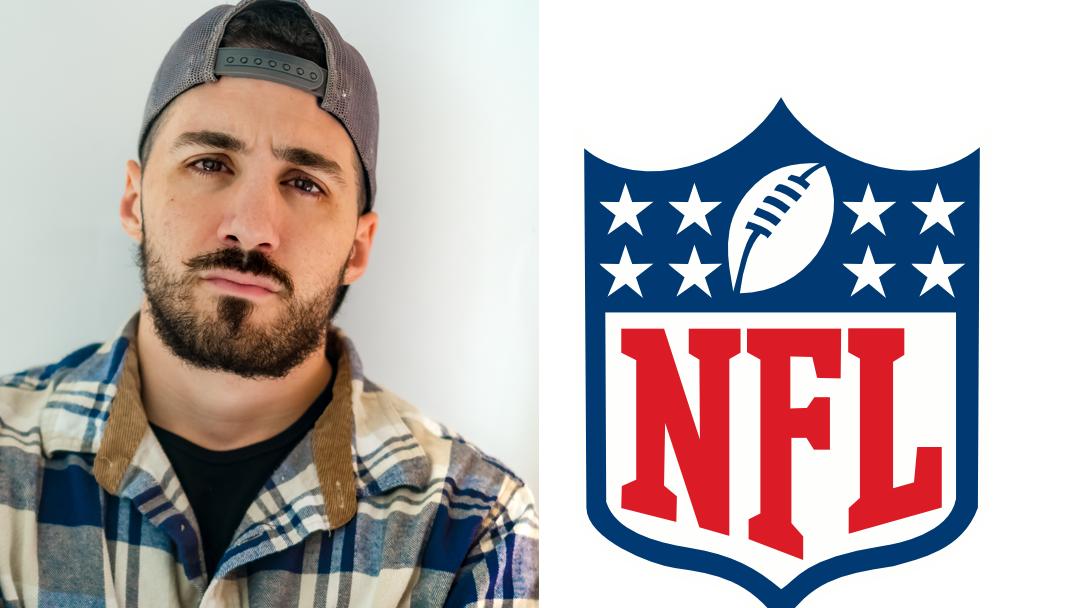 Atração do Draft da NFL, Mariota e Hopkins jogarão Fortnite junto com Nickmercs