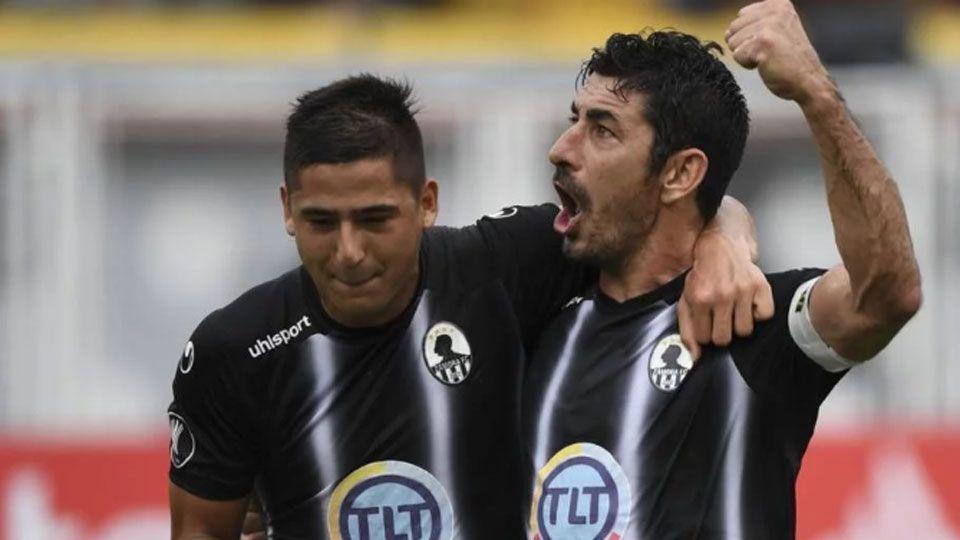 Cerro Porteño perde para o Zamora e complica Atlético-MG por vaga na Sul-Americana