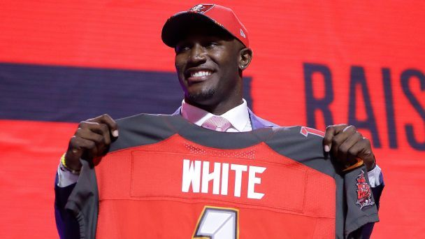 Tampa Bay Buccaneers 2019 draft: Analysis for every pick