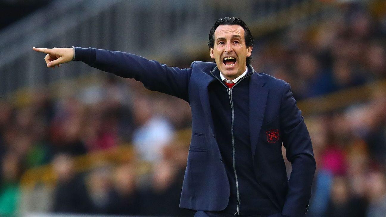 Arsenal transfer targets seeking UCL assurance